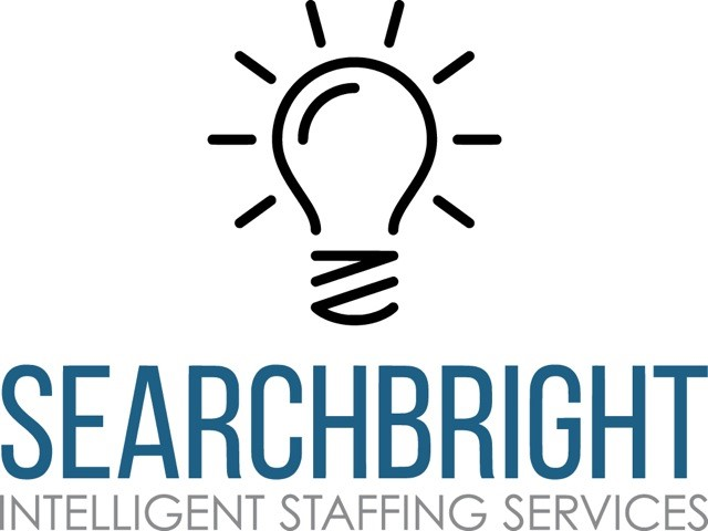 Aggregates Plant Manager job in Reno - SearchBright Staffing
