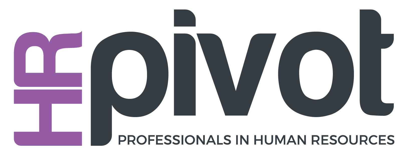 Technical Support Specialist job in Tempe - HRPivot