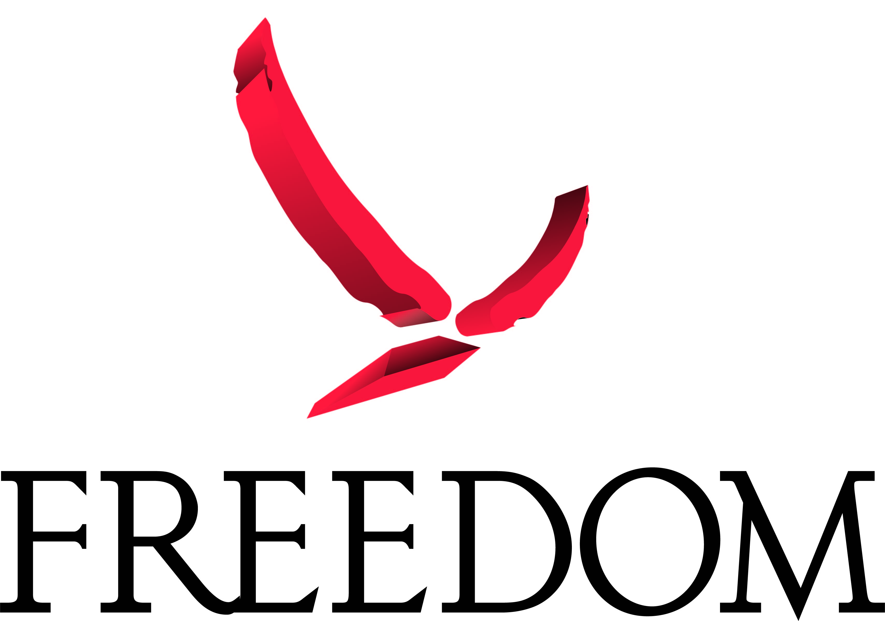 Warehouse Supervisor job in Aurora - Freedom Graphic Systems