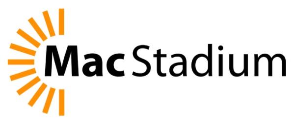Warehouse Specialist - Macstadium - Job Board