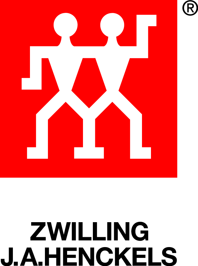 Chef Instructor job in Pleasantville - ZWILLING J.A. Henckels
