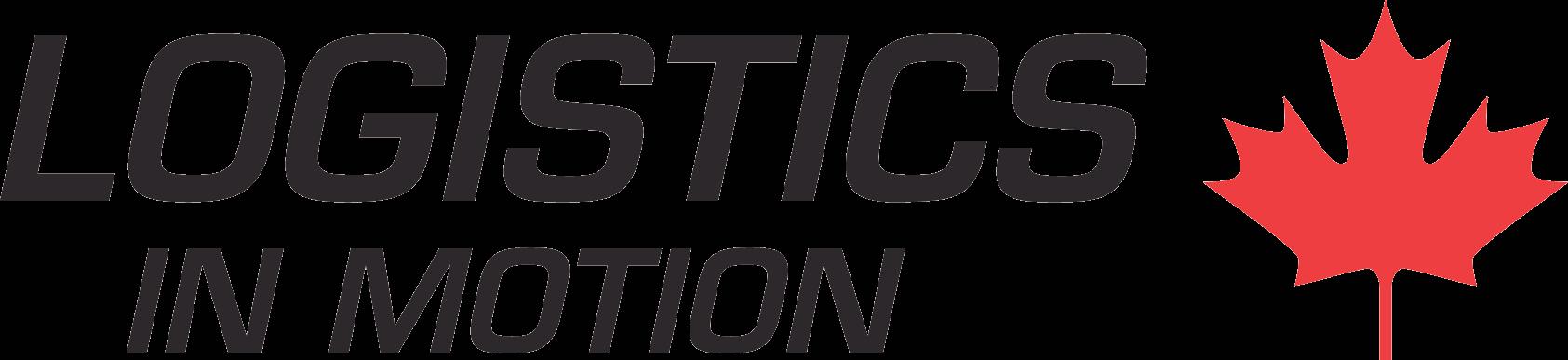 Clerical Associate - Logistics in Motion - Job Board