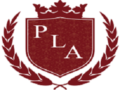 Instructional Coach Job In Indianapolis Phalen Leadership Academies