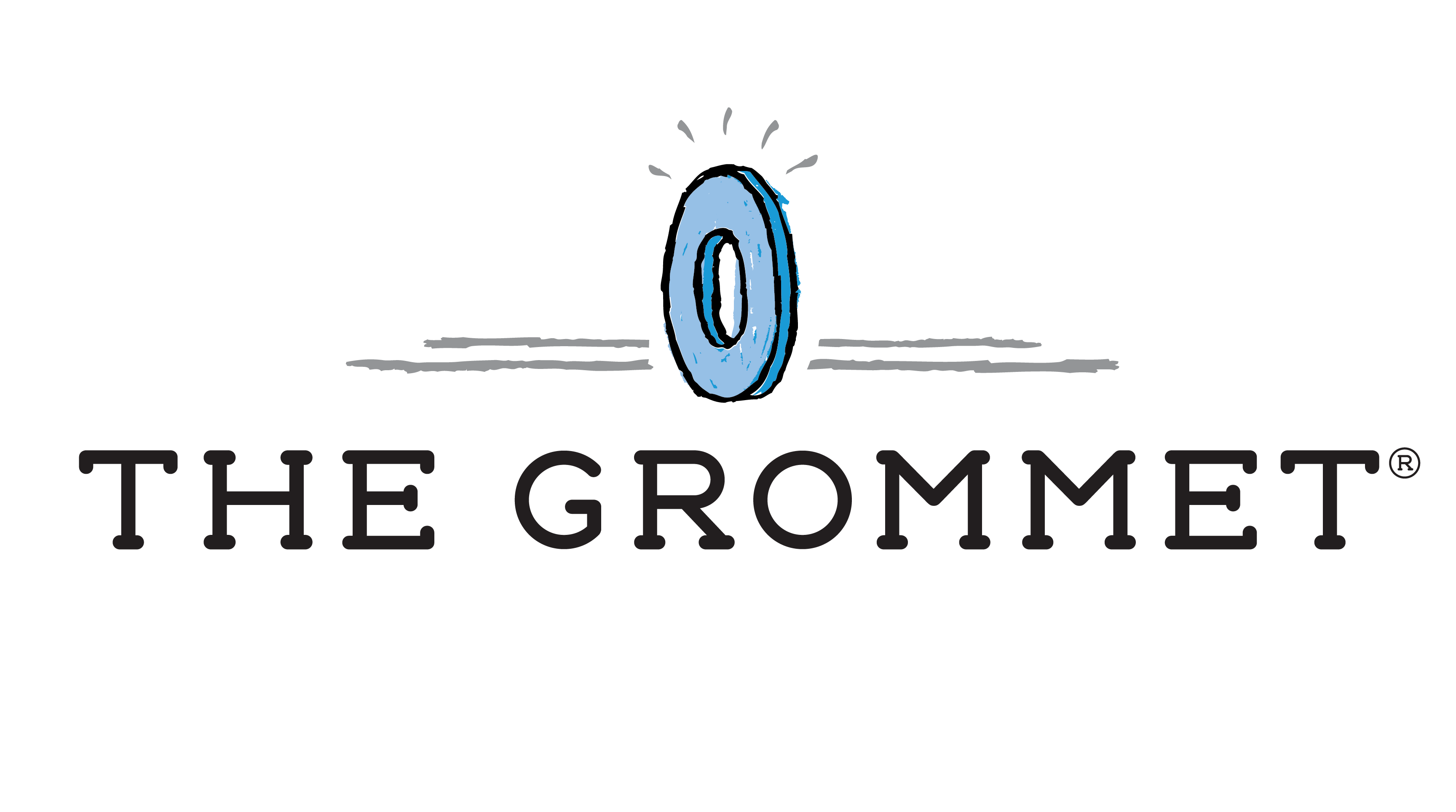Email Marketing Coordinator job in Somerville - Grommet