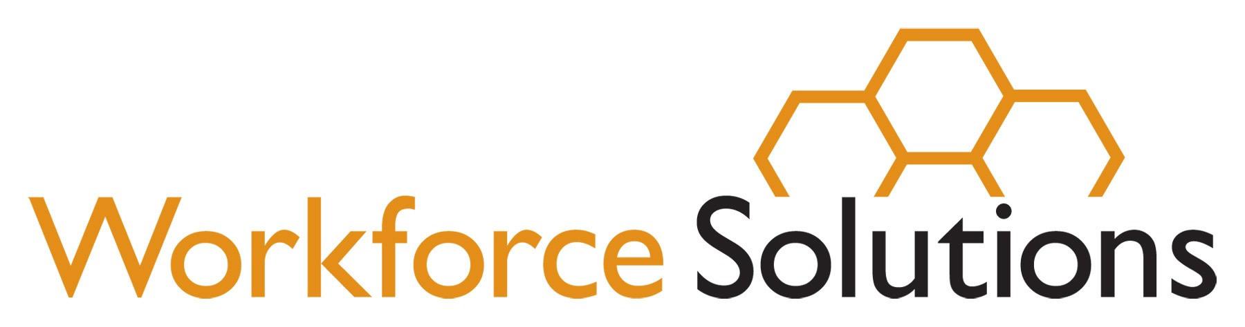 Procurement Coordinator job in Houston - Workforce Solutions