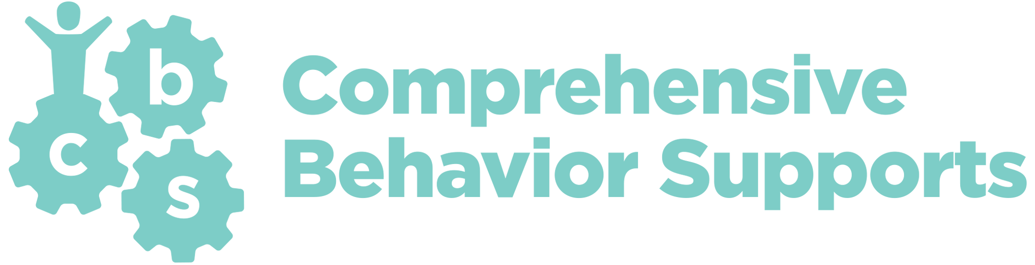 BCBA - Comprehensive Behavior Supports - Job Board