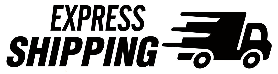ashley direct express