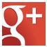 Googleplus.com