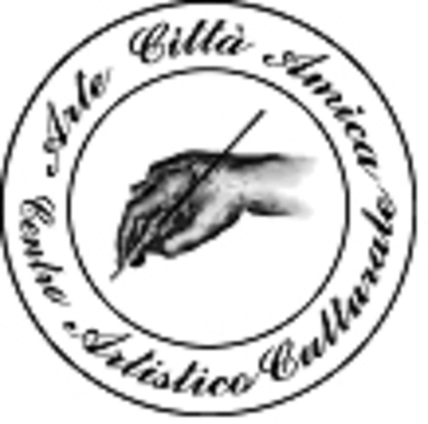 Premio Nazionale di Arti letterarie Città di Torino - X edizione
