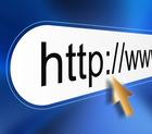 Associa gratis il tuo dominio