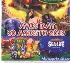 """AVIS DAY"""" a GARDALAND"""