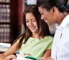 Le vere componenti dell'Educazione