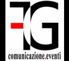 Convenzione con FG comunicazione eventi
