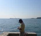 Pescatori del Garda uniti in una associazione