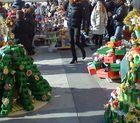 Eventi ecosostenibili per Natale e oltre...