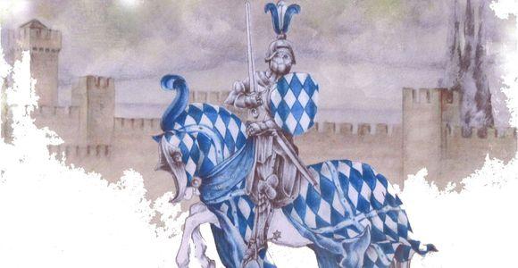 Rievocazione del privilegio di Ottone II
