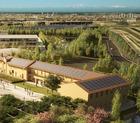 Il Terzo settore protagonista di Expo Milano 2015