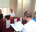 """Costituzione Comitato Promotore """"Associazionismo InRete"""""""