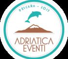 Corso in Management dell'Organizzazione di Eventi a Rimini