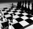 Rievocazione storica sulla scacchiera di Sirmione