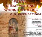 Festa di San Martino - Patrono di Lazise