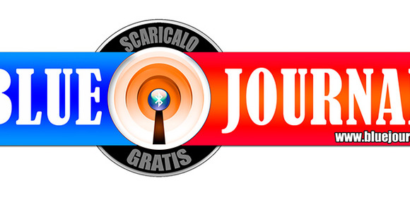Nasce BlueJournal, il primo giornale locale gratuito che si trasmette tramite bluetooth (collabora anche tu con la tua associazione))