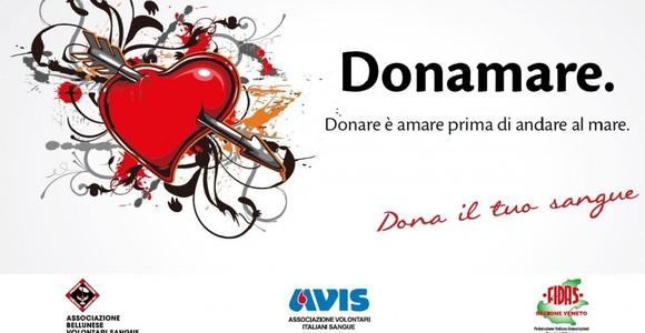 Donamare