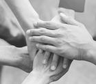 Rete Associazioni: un luogo dove far crescere la cittadinanza attiva