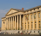 Regolamento per la Sussidiarietà a Verona: un esempio per altre città italiane?