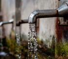 Come utilizzare il digital nel non profit: il caso Charity: water.