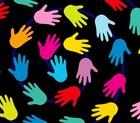 Come fondare un'associazione in 6 step