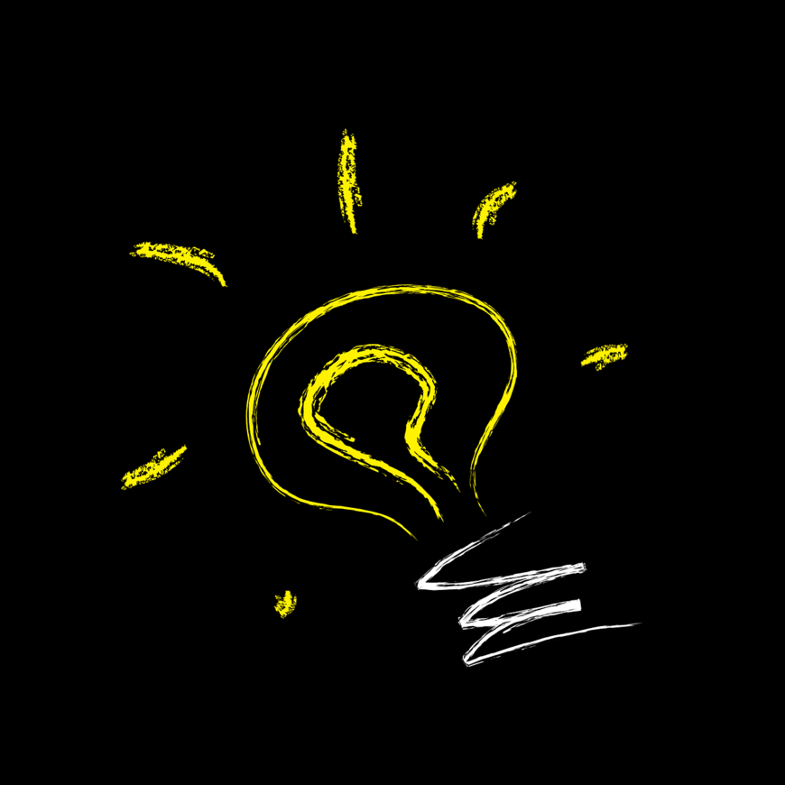 Cos'è la social innovation?