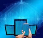 Gli strumenti digital che aiutano le persone disabili