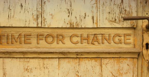 La riforma del Terzo settore: l'appello di Cittadinanzattiva