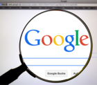 I servizi di Google per le associazioni non profit