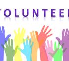 Storia del Servizio Civile Nazionale volontario