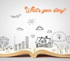 Le tecniche di storytelling per le associazioni