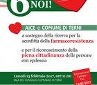 AICE e Comune di Terni: impegno congiunto per RICERCA ed INCLUSIONE
