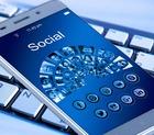 Comunicare sui social la vita della propria associazione