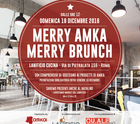 Merrt Amka Merry Brunch