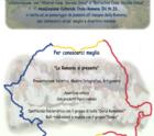La Romania si presenta