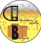 Ghigliottina della Bastiglia