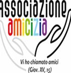 AV Amicizia Don Pietro Pengo - Onlus