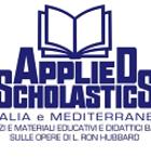 Applied Scholastics Italia e Mediterraneo