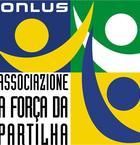 "Associazione ""A força da partilha"" onlus"