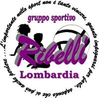 asd gruppo sportivo Ribelli