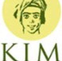 Associazione Kim onlus