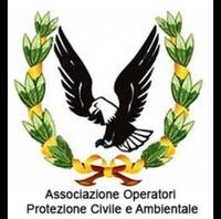 AEOPC Mozzate