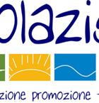 ProLazise