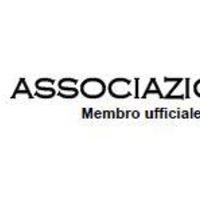 AssociazioneLagoSi
